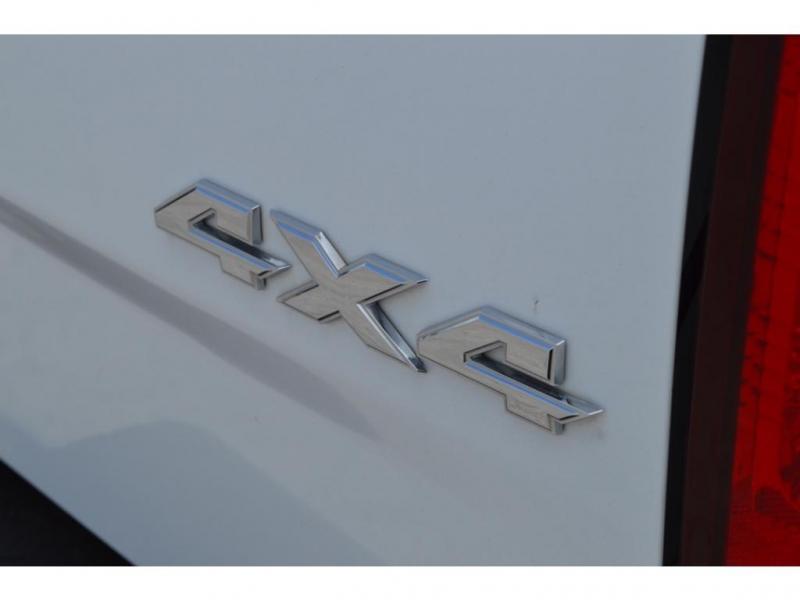 RAM 2500 2018 price $49,950