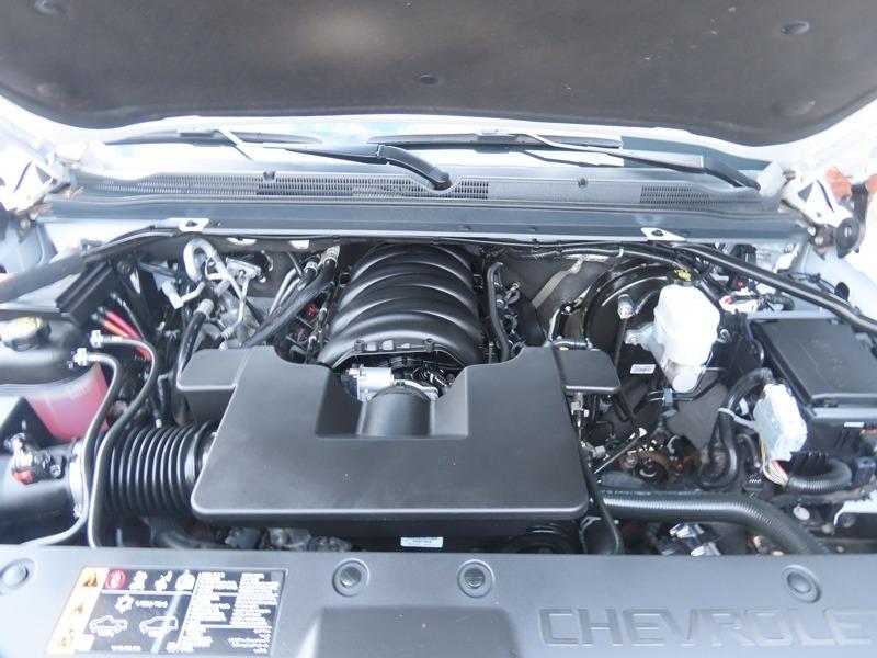 Chevrolet Tahoe 2020 price $73,950