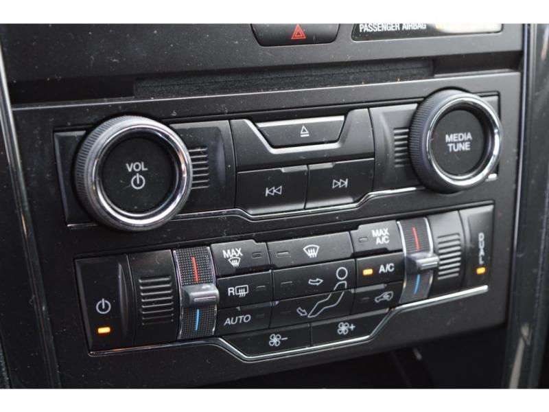 Ford Explorer 2018 price $23,950