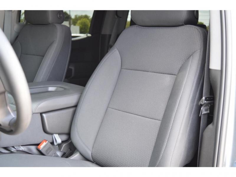 Chevrolet Silverado 2020 price $48,950