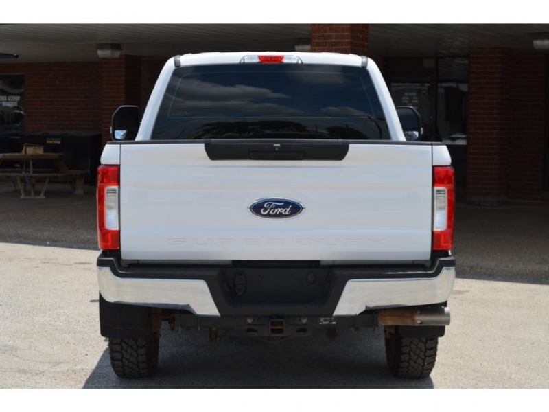 Ford F-250 2019 price $56,950