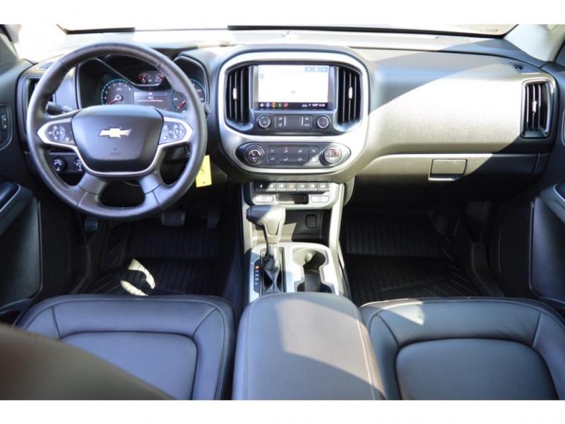 Chevrolet Colorado 2019 price $46,950