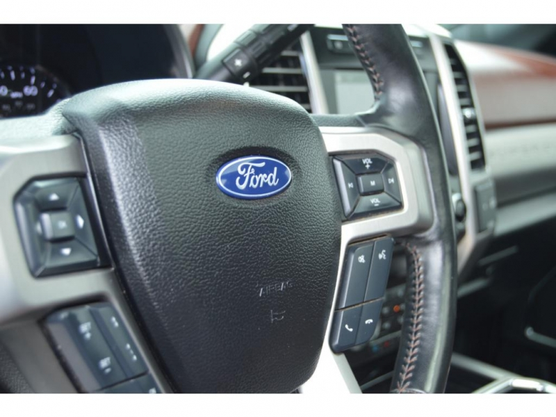 Ford F-350 2019 price $77,950