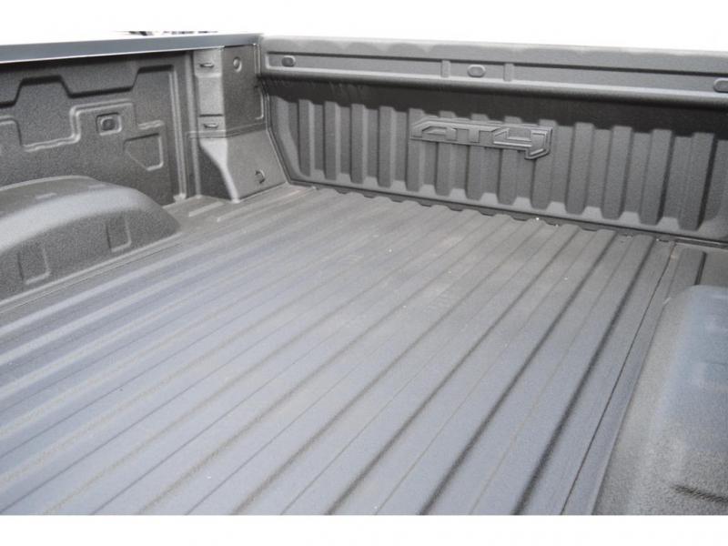 GMC Sierra 2021 price $82,950