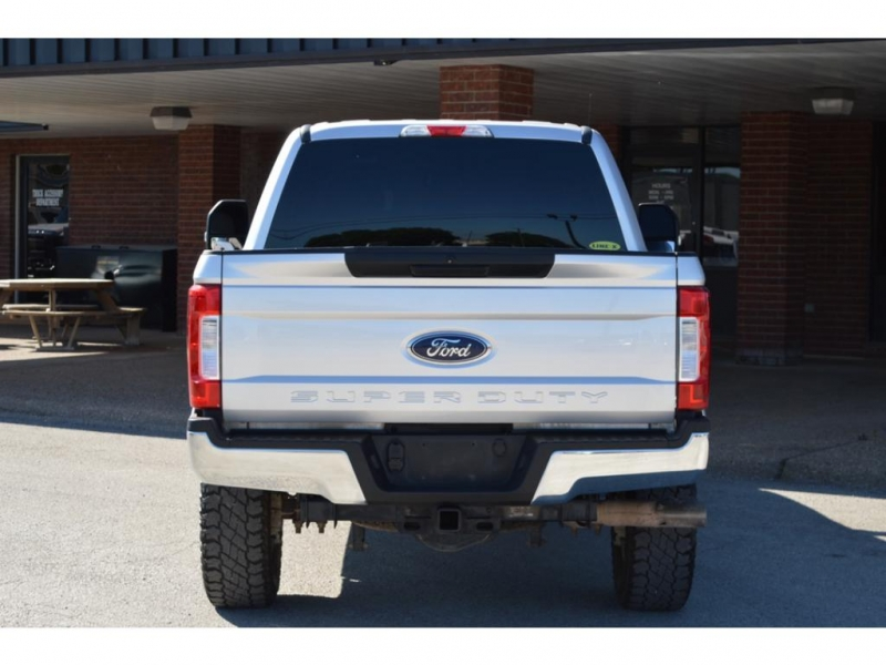 Ford F-250 2019 price $48,950