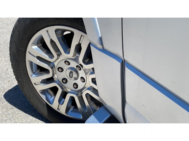 Ford Expedition 2014 price $23,950