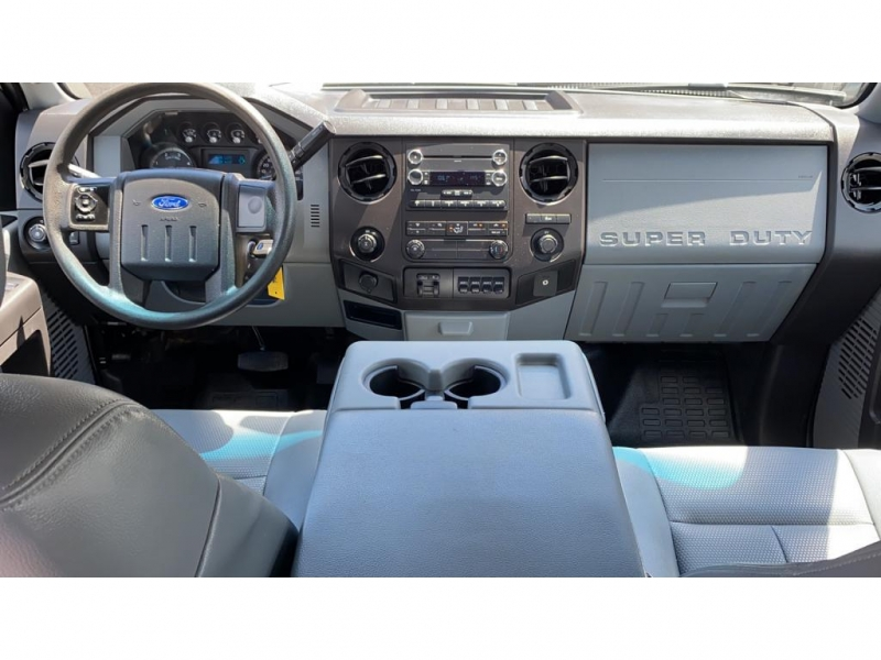 Ford F-350 2015 price $39,950