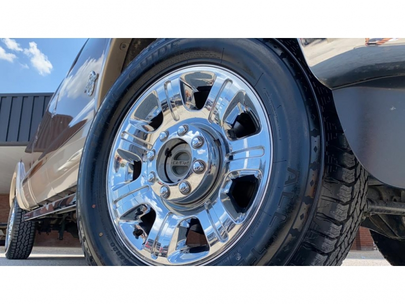 Ford F-350 2012 price $44,950