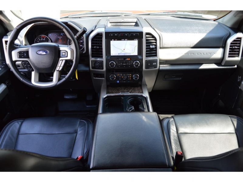 Ford F-250 2019 price $63,950