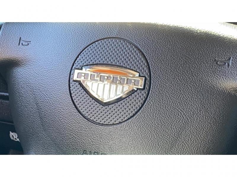 Hummer H3 2008 price $19,950