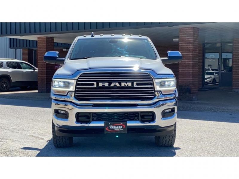 Ram 2500 2019 price $69,950