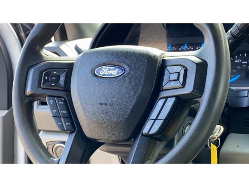 Ford F-250 2017 price $39,950