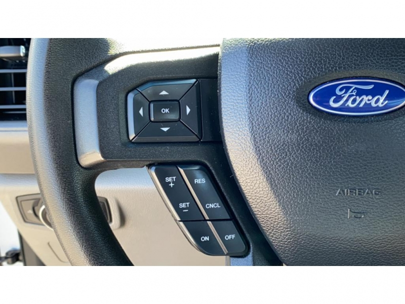 Ford F-250 2019 price $41,950