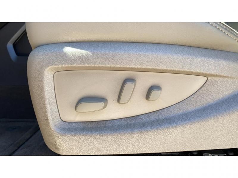 GMC Sierra 2015 price $52,950