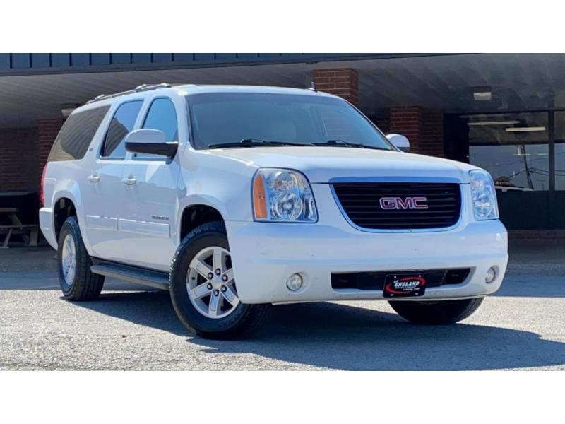 GMC Yukon XL 2013 price $19,950