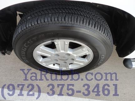 Toyota Tundra 2WD Truck 2008 price $7,990