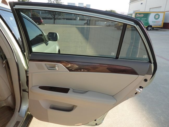 Toyota Avalon XLS Leather 2009 price $8,500