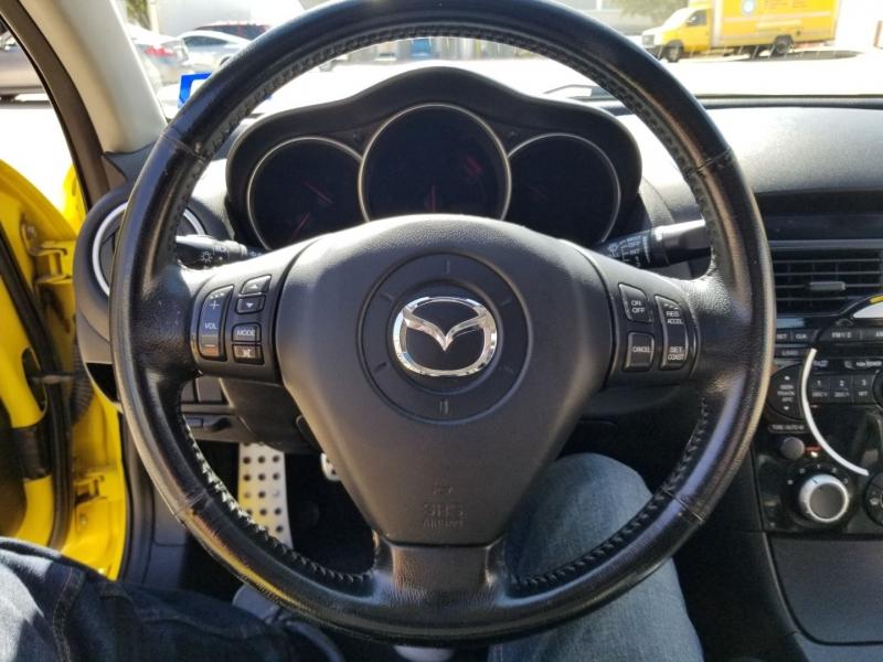 Mazda RX-8 only 62k original miles 2004 price $7,990