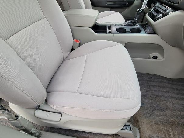 Kia Sedona LX 2015 price $10,490