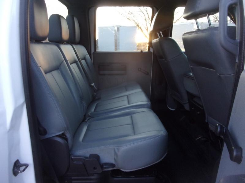 Ford Super Duty F-250 SRW 2012 price $29,995