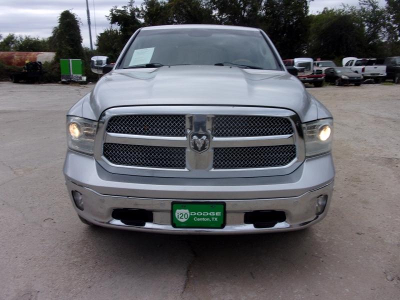 RAM 1500 2014 price $39,995