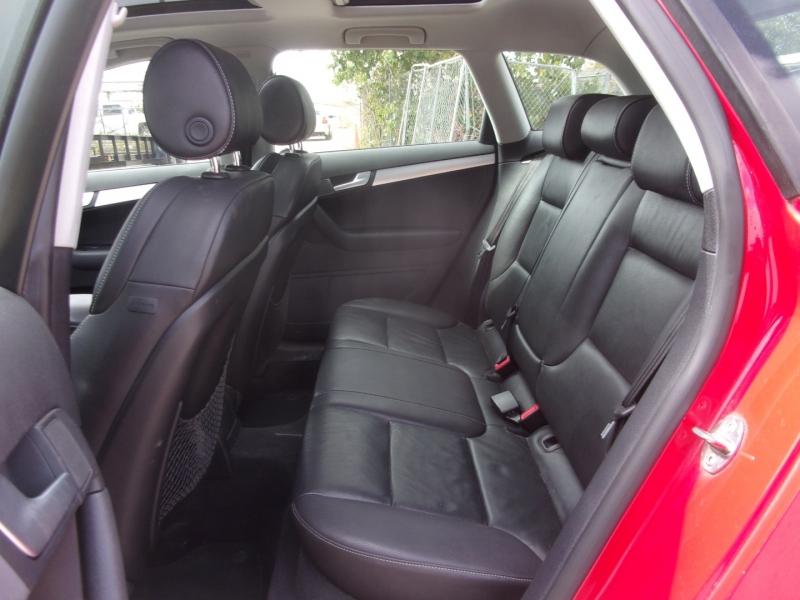 Audi A3 2006 price $8,995