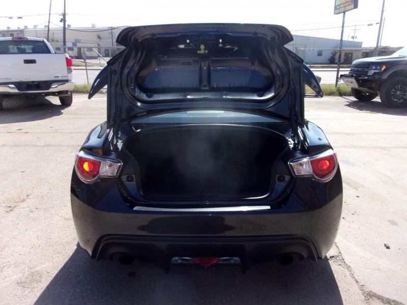 Scion FR-S 2014 price $20,995