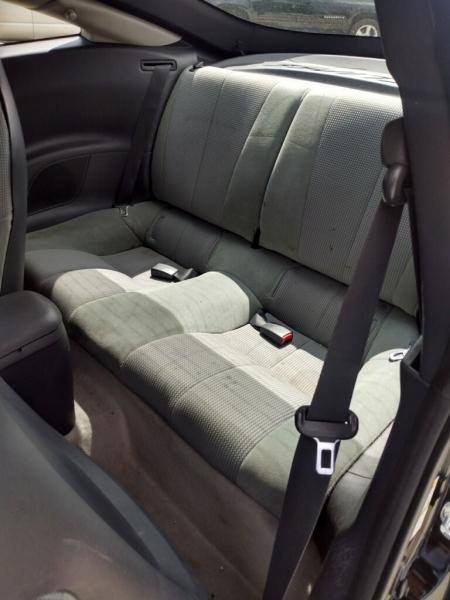 Mitsubishi Eclipse 2009 price $5,995