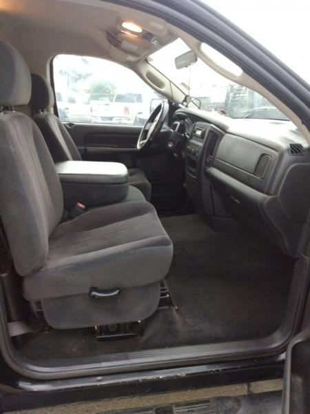 Dodge Ram 3500 2005 price $29,995