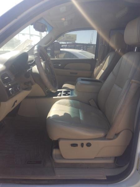 Chevrolet Silverado 3500HD 2009 price $26,995