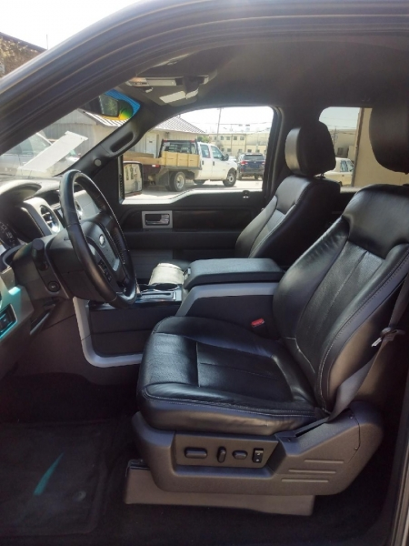 Ford F-150 2010 price $26,995