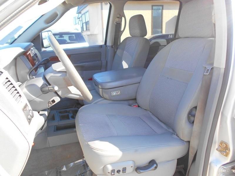 Dodge Ram 3500 4X4 5.9L CUMMINS DIESEL LARAMIE 2006 price $16,995