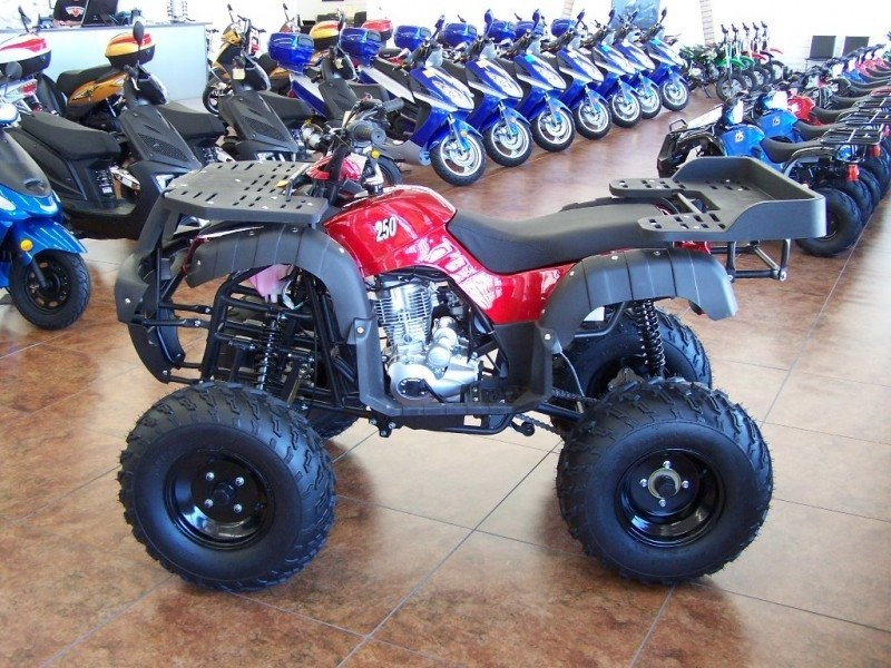 COOLSTER 150 DX 2020 price $1,599