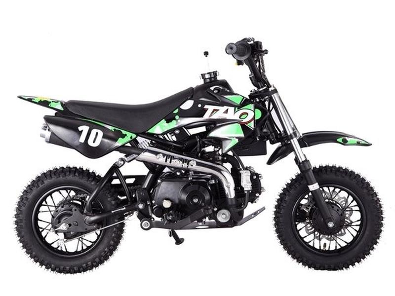 TAO TAO DB10 2021 price $899