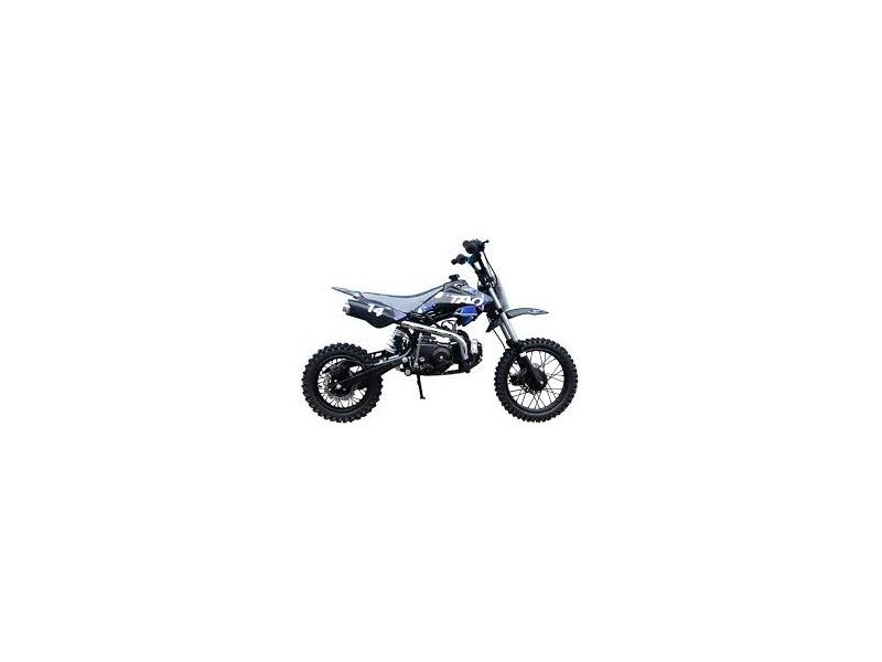 TAO MOTOR DB14 2020 price $799