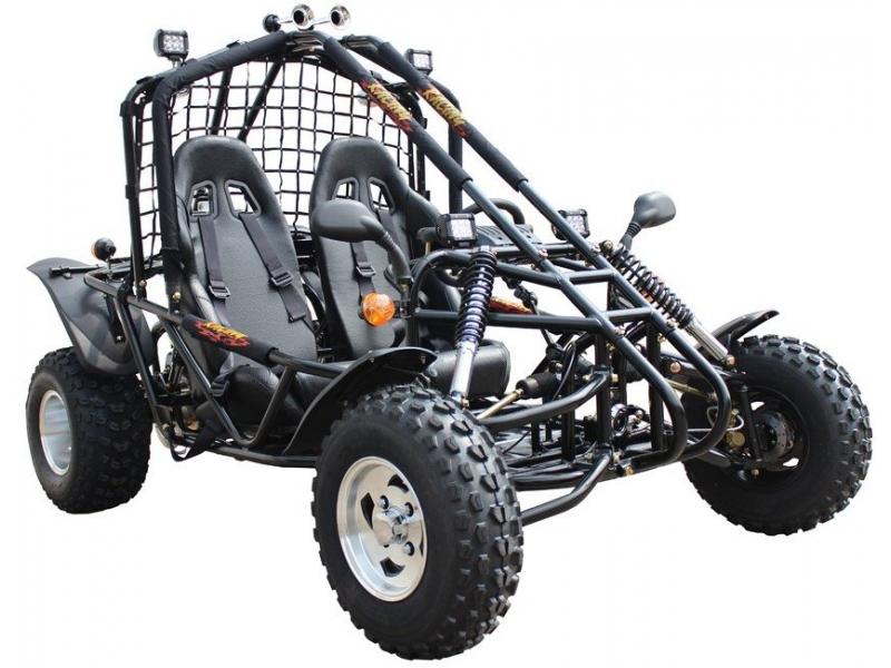 Rebel West Sedona 200 2020 price $2,899