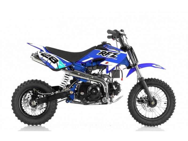 APOLLO DB 27 110 2020 price $799