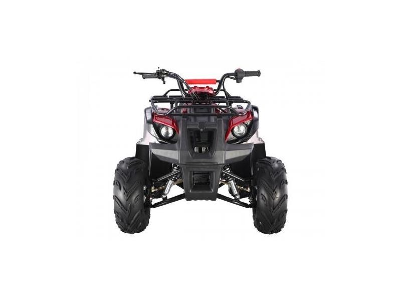 TAO MOTOR ATA 125 2020 price $949