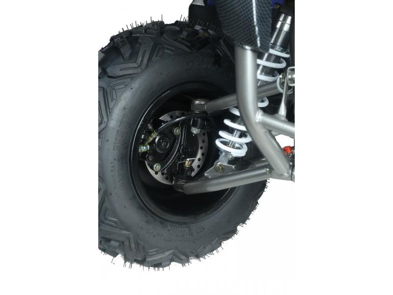 PENTORA 150CC UTILITY ATV 2020 price $1,699