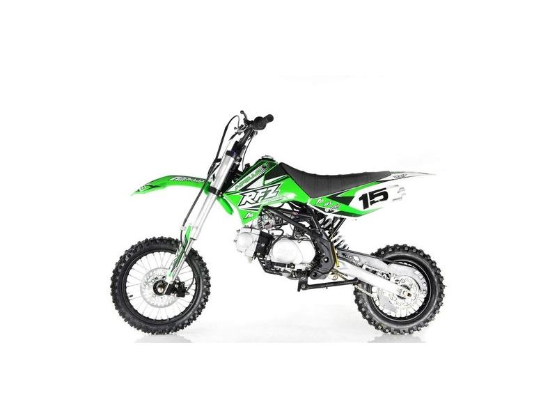 Apollo DBX15 2020 price $999