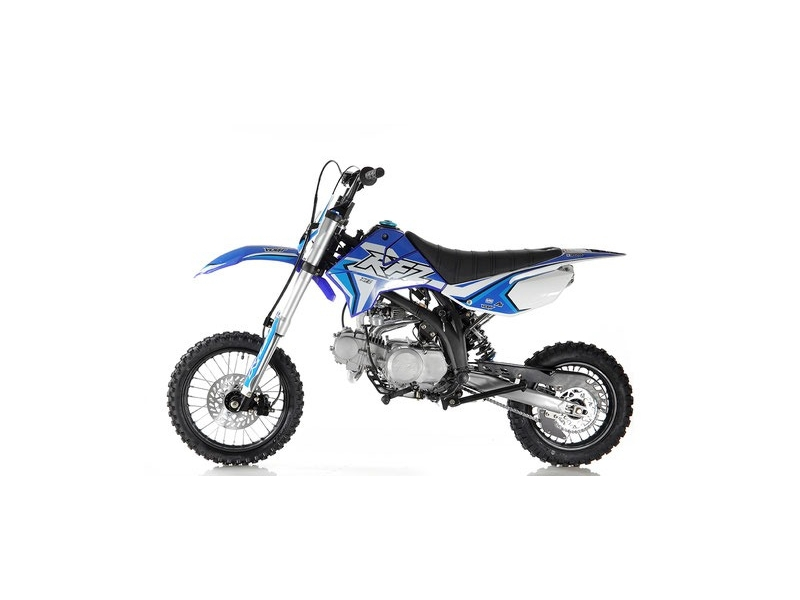 Apollo X14 2020 price $1,199