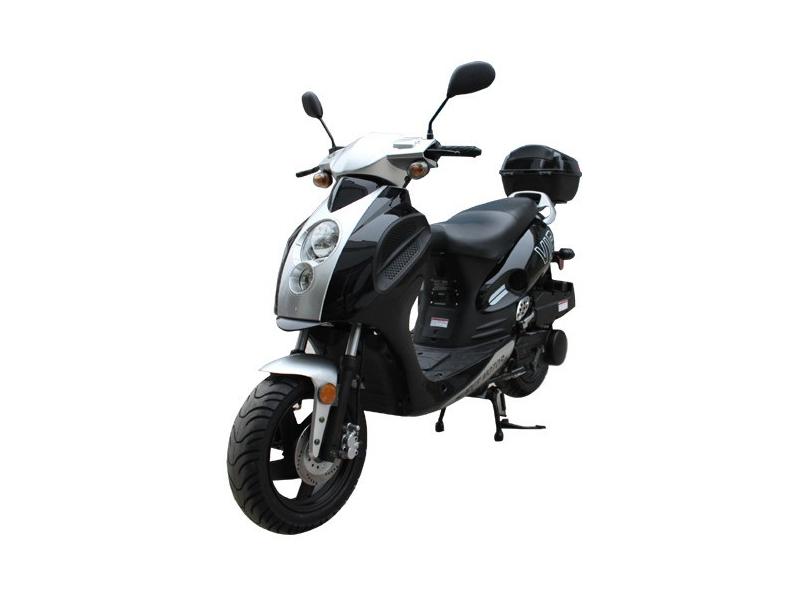 Tao Motor Powermax 150 2021 price $1,299