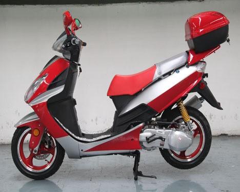 ROKETA Other 2021 price $1,399