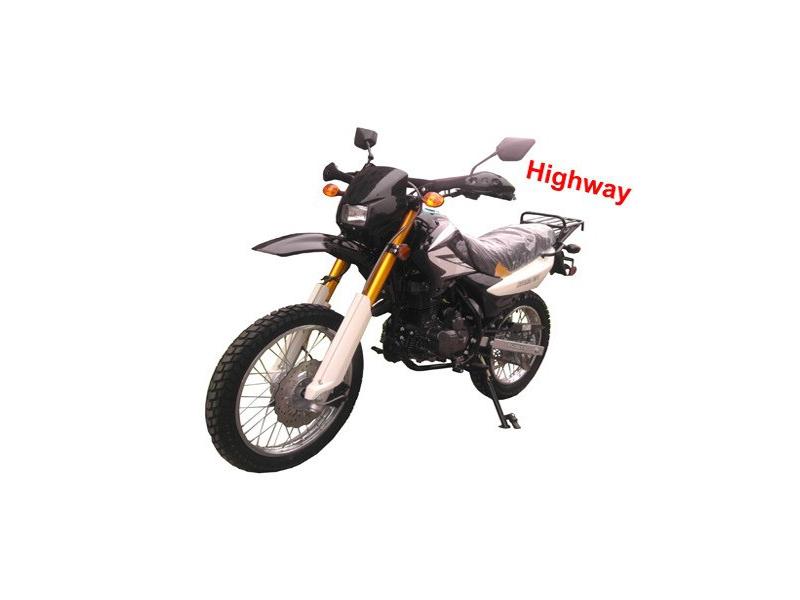 Bashan DB 250 2020 price $1,899