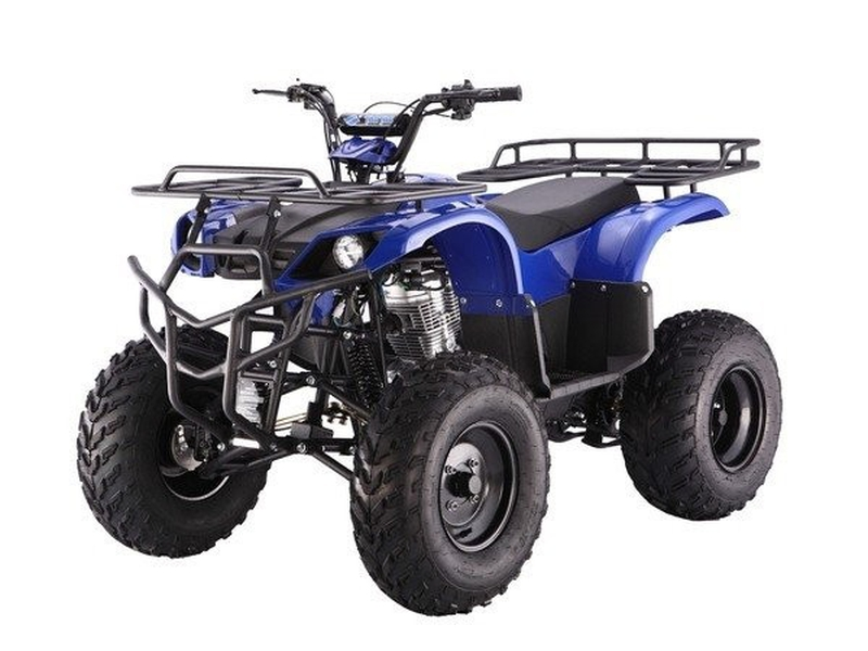 Coolster 3150 DX 4x2 2020 price $1,599