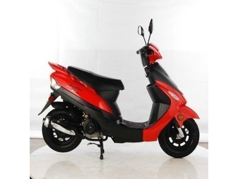 TAO TAO ATM50A1 2020 price $899