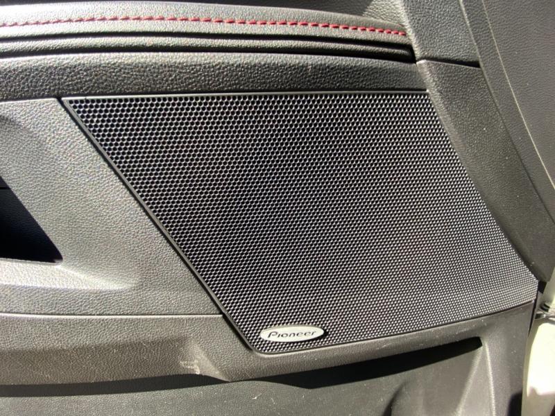 Chevrolet Equinox 2013 price $12,795