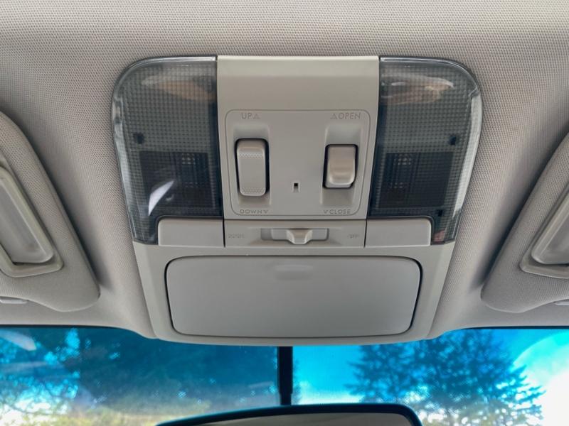 Subaru Outback 2012 price $15,995