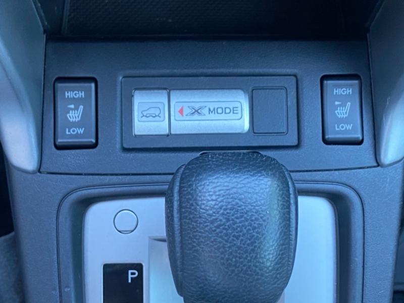 Subaru Forester 2014 price $16,495