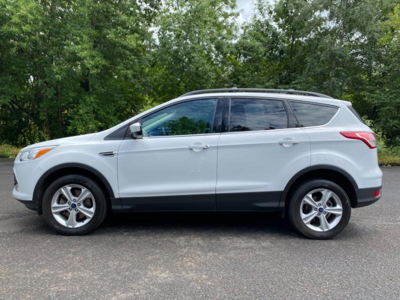 Ford Escape 2013 price $12,500
